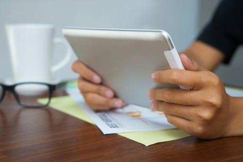 online bookkeeping tools
