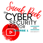 ATN TalentLMS Cyber Security Course Shopify Square with YT