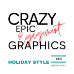 Shopify Social Media Engagement Graphics holiday(1)