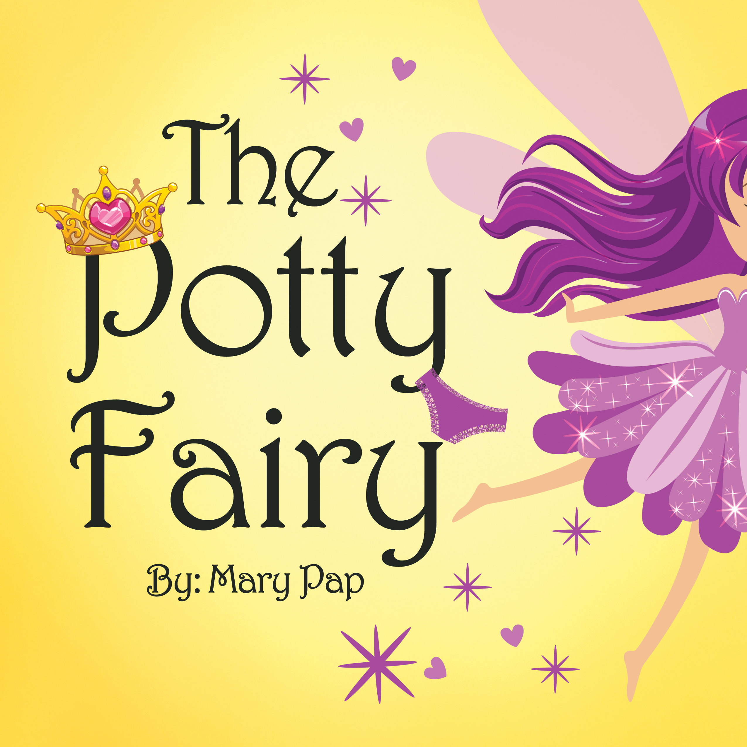 Crafts Other Art Supplies Fun Stickers Magical Fairies Bringing More Convenience To The People In Their Daily Life