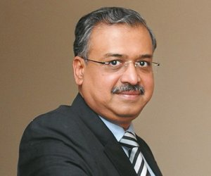 Dilip Shanghavi Indian billionaire