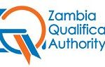 Zambia Qualification Authority