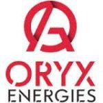 Oryx Gas Zambia