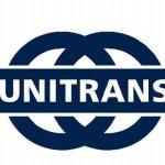 Unitrans Africa