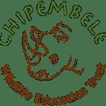 Chipembele