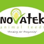 Novatek Animal Feeds