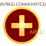 Mary Begg Clinic