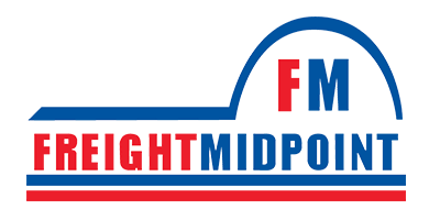 Freight Midpoint