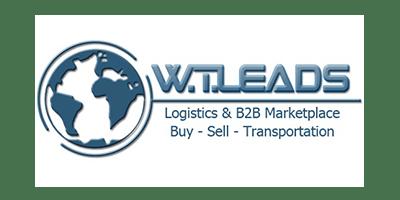 WT Leads