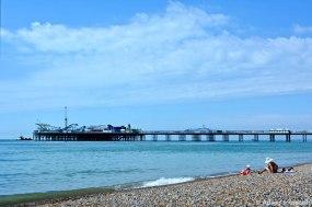 Brighton14AslaugJ