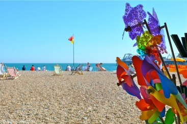 Brighton16AslaugJ
