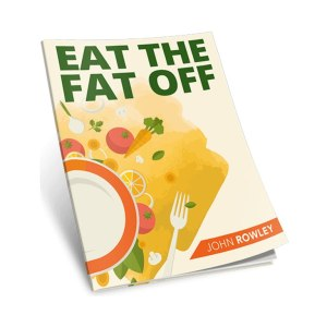 Eat-The-Fat-Off-review