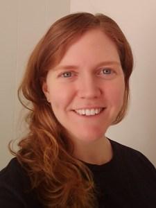 Alanna Myers