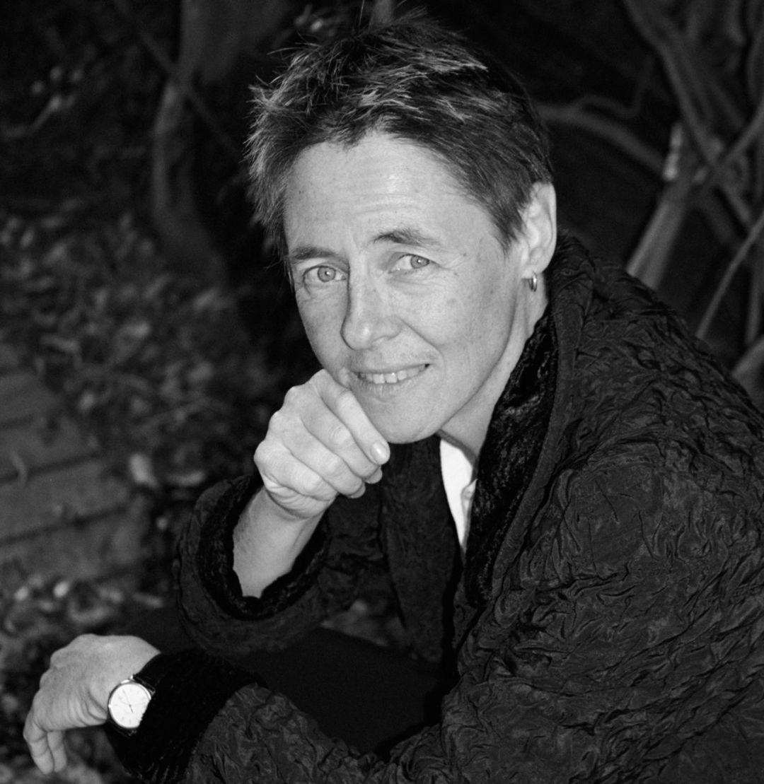 Prof. Susan Hawthorne