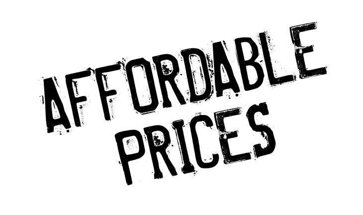 best-platform-beds-affordability