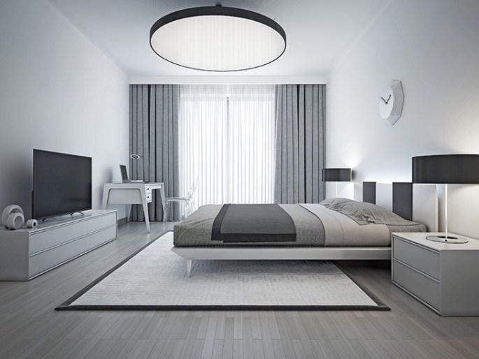 best-platform-beds-style