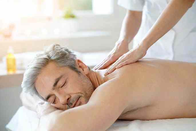 how-to-get-rid-of-neck-pain-from-sleeping-wrong-massage