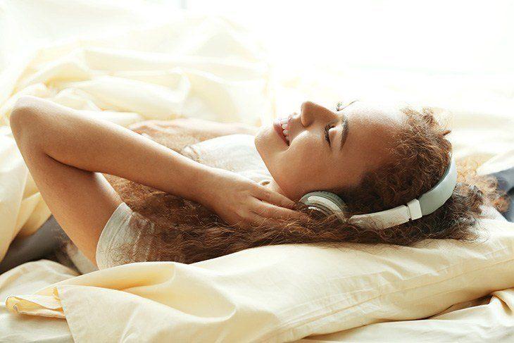 How-to-Stop-Oversleeping-comfort