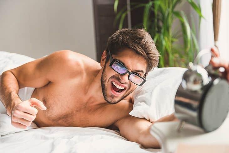 How-to-Stop-Oversleeping-Stay-Aware