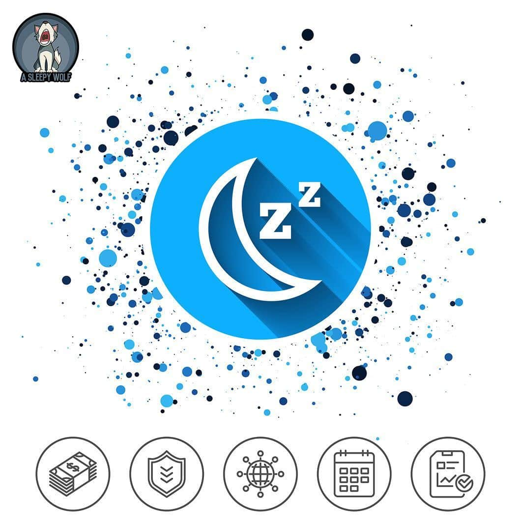free-sleep-apps-sleep-hygiene