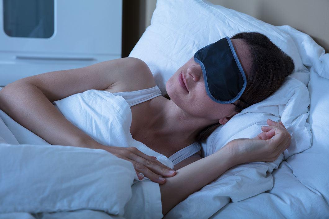 lose-the-light-sleep-mask