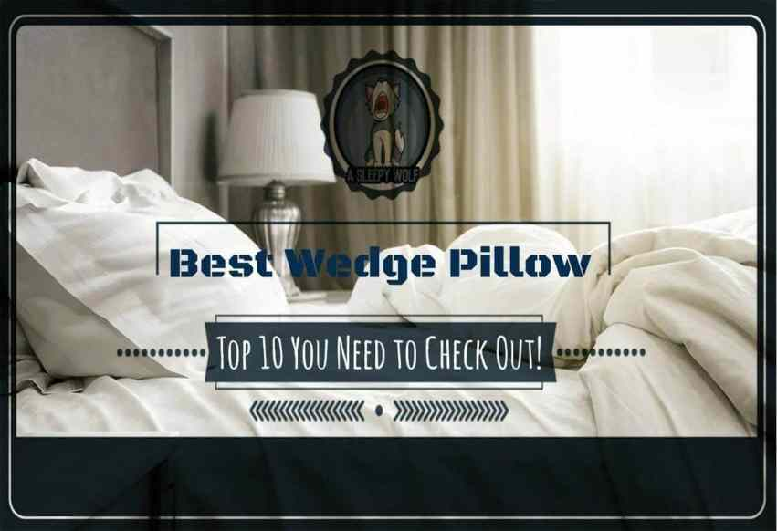 Best-Wedge-Pillow