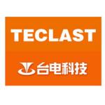 Teclast logo