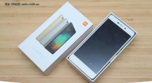 Xiaomi Redmi 3 - 00002