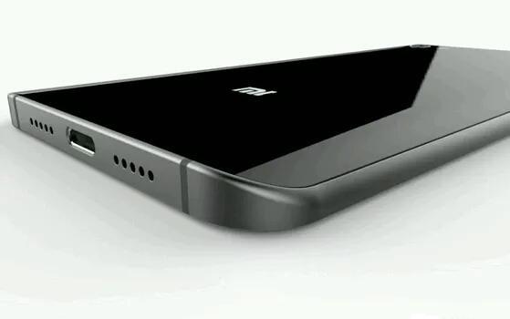 Xiaomi Mi5 5