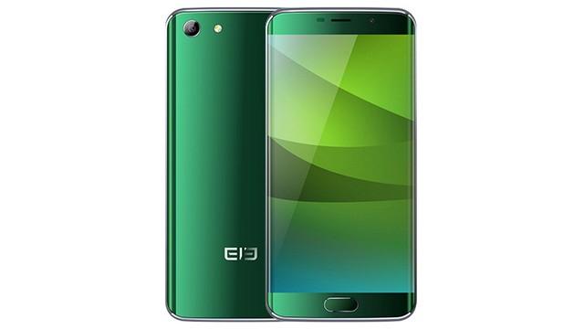 Elephone S7 Series - 1