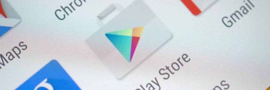 Как установить Google Play на смартфоны Xiaomi