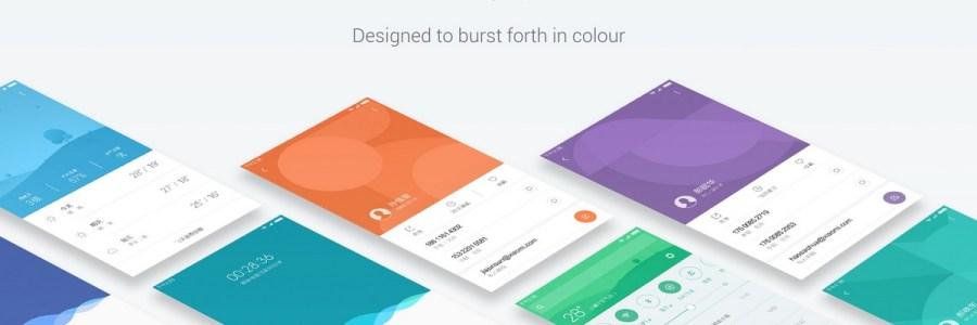 Xiaomi Redmi Pro — как установить прошивку