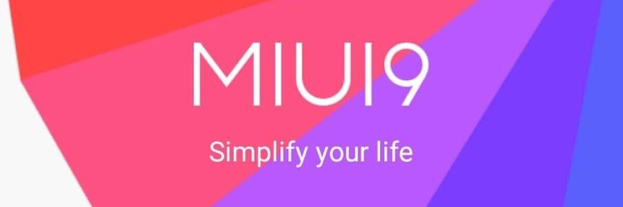Хитрости MIUI 9 ч.3. Создаем второе пространство