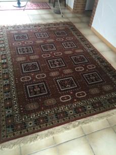 rugs in Germany 027