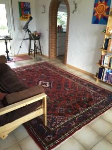 rugs in Germany 044