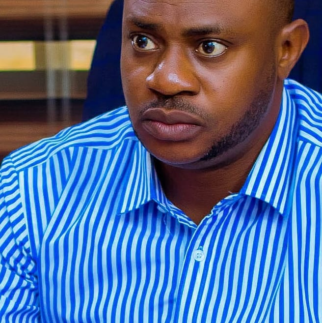 Odunlade Adekola – i do not engage in sex for role, i Dare Anyone with Evidence to Come Forward