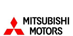 Update Mobil Mitsubishi Cara Servis Sendiri Bengkel dan Membeli Murah di Kota Mobagu Provinsi Sulawesi Utara Sulut Bulan Juni 2019