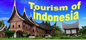 Mengunjungi Wisata Indah Pulau Mansinam Manokwari Cara Mudah dan Murah, Bulan Juli 2019