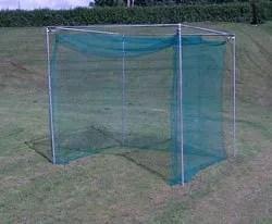 Golf Enclosures