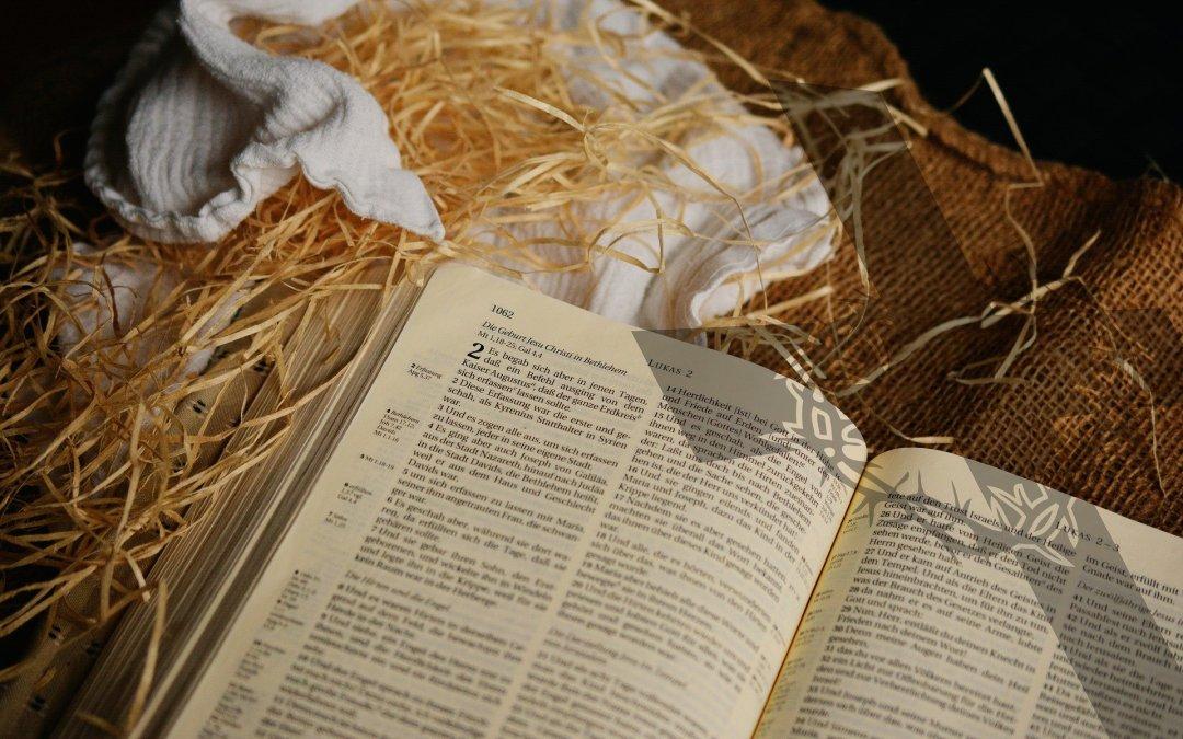 Tretia vlastnosť každého pravého kresťana