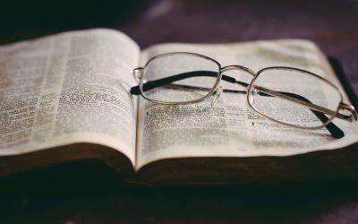 O milosrdenstve a milosti