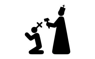 Keď vrchnosť klame, nekoná vsúlade s Kristom