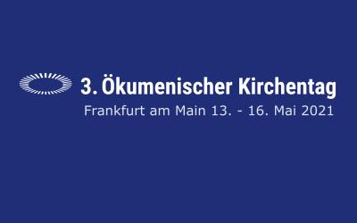 3. ekumenický kirchentag