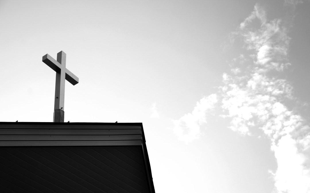 Vernosť Bohu