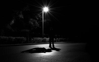 Pokánie ako cesta knáprave