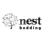 Nest-Logo-Small