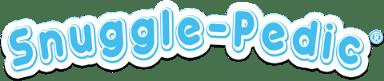 Snuggle-Pedic logo with coupon