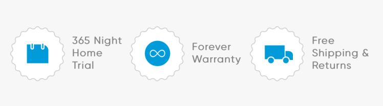Level-Trial-Warranty-&-Returns