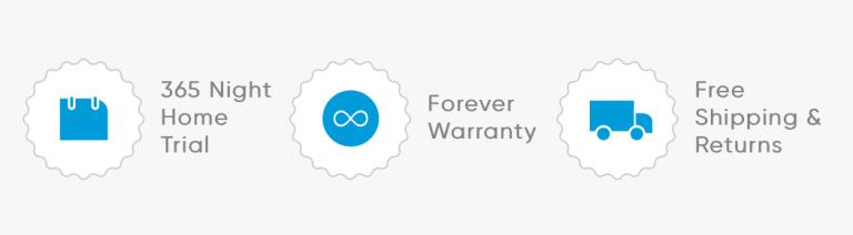 Level-Trial-Warranty-&-Returns