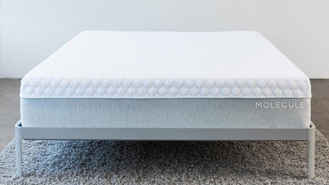 Molecule Best Mattress Coupon Code